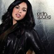 Jordin Sparks feat. Chris Brown - No Air duet with Chris Brown bestellen!