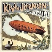 Kevin Johansen - Logo