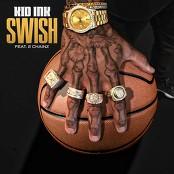 Kid Ink - Swish