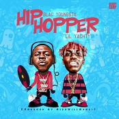 Blac Youngsta feat. Lil Yachty - Hip Hopper