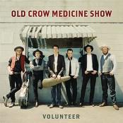 Old Crow Medicine Show - Dixie Avenue