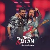 Relber & Allan - Estepe