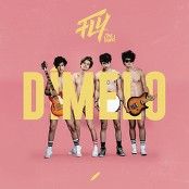 FLY THE BAND - Dmelo