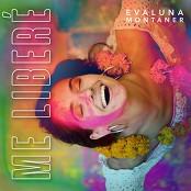 Evaluna Montaner - Me Liber