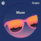 Muse - Pressure