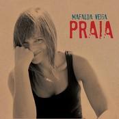 Mafalda Veiga - Praia