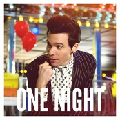 Matthew Koma - One Night