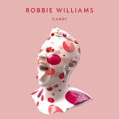 Robbie Williams - Candy bestellen!