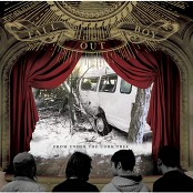 Fall Out Boy & Travis Huff - Of All The Gin Joints In All The World (Album Version Mobile)