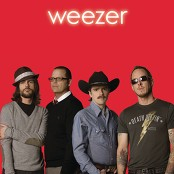 Weezer - Thought I Knew