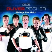 Oliver Pocher - Bringt ihn heim bestellen!