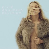 Ellie Goulding - Don't Need Nobody bestellen!