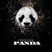 Desiigner - Panda (Verse)