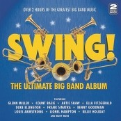 Artie Shaw & His Orchestra - Begin the Beguine
