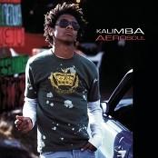 Kalimba - Tocando Fondo