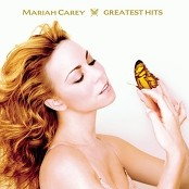 Mariah Carey - Underneath The Stars