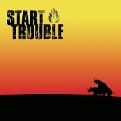 Start Trouble - Chemical