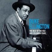 Duke Ellington - Three Little Words