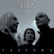 Tazenda - Pitzinnos In Sa Gherra