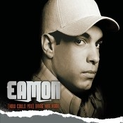 Eamon - (How Could You) Bring Him Home