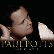 Paul Potts - Nella Fantasia
