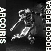 Rocco Posca - Arcoris