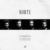 Projeto Norte - Incrivelmente