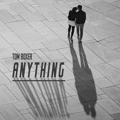 Tom Boxer - Anything