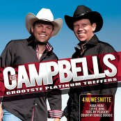 Die Campbells - You're My Mate