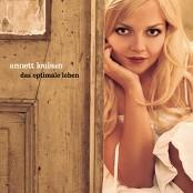 Annett Louisan - Das alles wär nie passiert