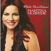 Martina McBride - Let It Snow, Let It Snow, Let It Snow