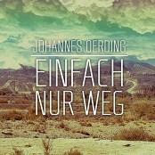 Johannes Oerding - Einfach nur weg