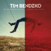 Tim Bendzko feat. Cassandra Steen - Unter die Haut