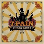 T-Pain - Ringleader (Vocoder Mix)