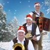 Laufnegger Buam - Jingle Bells