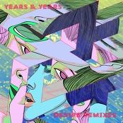 Years & Years - Memo