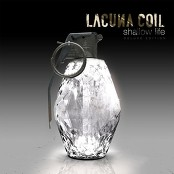 Lacuna Coil - I Like It (Ringtune)