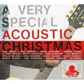 Willie Nelson - Please Come Home For Christmas (Chorus) bestellen!
