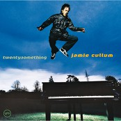 Jamie Cullum - High & Dry (US Version)