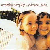 The Smashing Pumpkins - Disarm