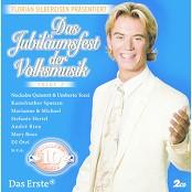 Zellberg Buam - Der Alte Holzmichl bestellen!