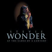 Stevie Wonder - Creepin'