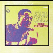 Duke Ellington & His Orchestra & Chuck Connors - Take The A Train (Live (7/28/66-Cote D'Azur))
