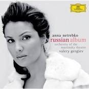 Anna Netrebko - Rimsky-Korsakov: Tsar's Bride, Scene and Aria (DG Tone)