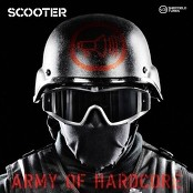 Scooter - Army of Hardcore bestellen!
