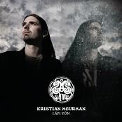 Kristian Meurman - Näiden kyynelien jälkeen