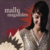 Mallu Magalhães - Versinho de número um
