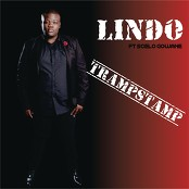 Lindo feat. Scelo Gowane - TrampStamp