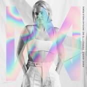 Anne-Marie - Perfect To Me (Nicolas Haelg Remix)