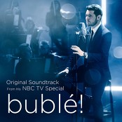 Michael Bublé - Fly Me to the Moon / You're Nobody 'Til Somebody Loves You / Just a Gigolo / Fly Me to the Moon (Reprise)
